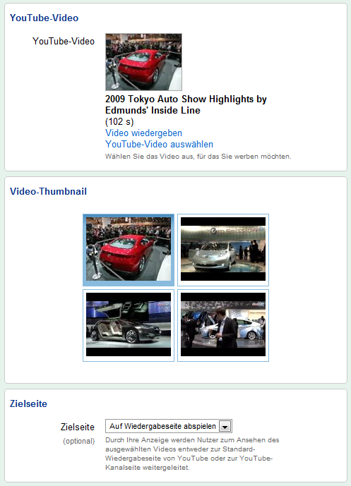 sponsored-youtube-videos