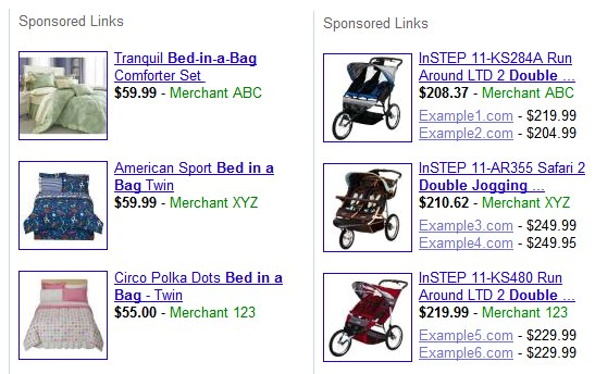 adwords-product-listing-ads