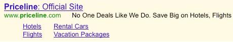 google-adwords-sitelinks