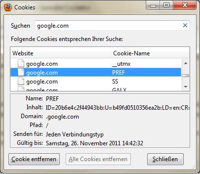 google-com-pref-cookie