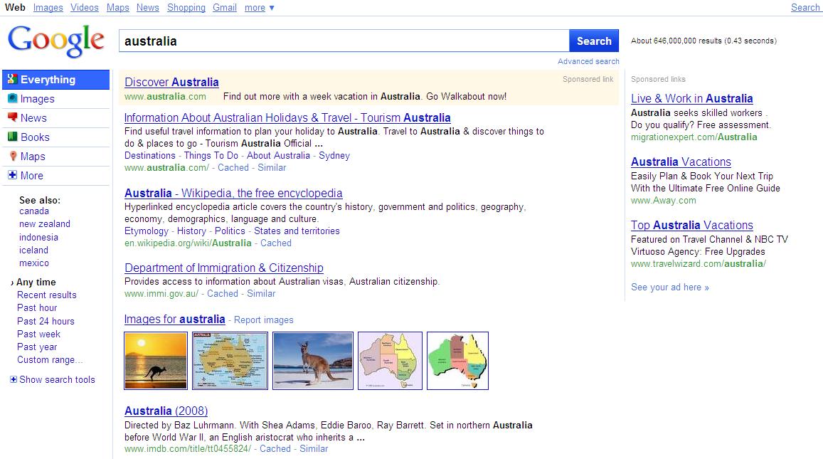 google.com-neues-design