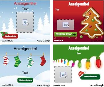weihnachtsvorlagen-google-adwords