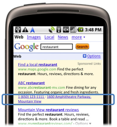 adwords-click-to-call