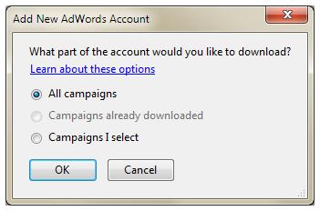 adwords-editor-account-2