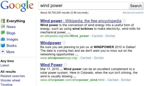 google-design-mai-2010
