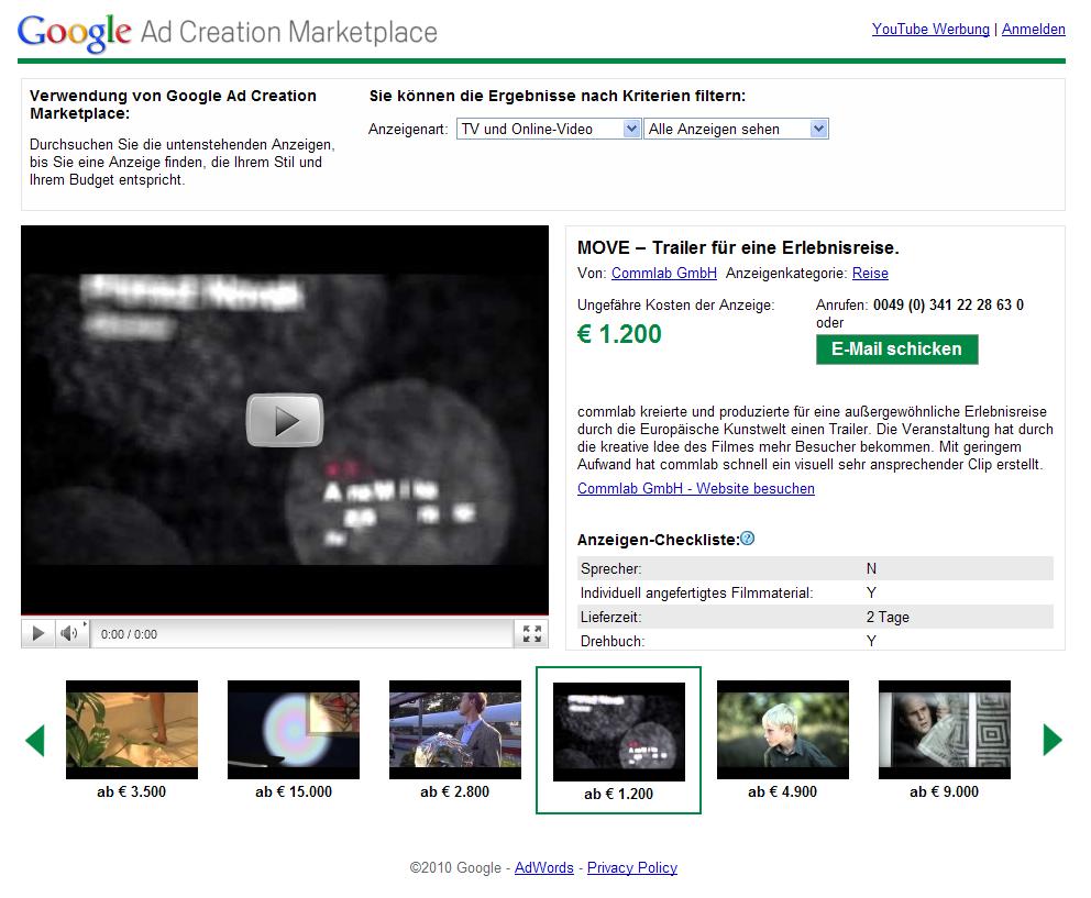 ad_creation_marketplace_de
