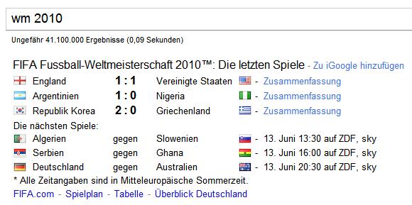 google-wm-2010