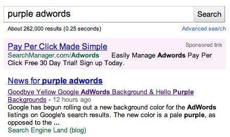 google-adwords-hintergrundfarbe
