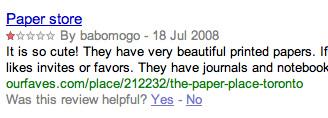 google-maps-falsche-reviews