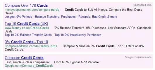 New-Comparison-ads-small