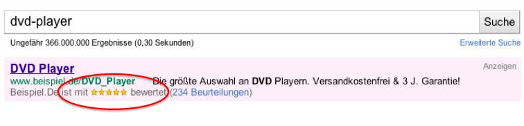 verkaeuferbwertungen-google-de