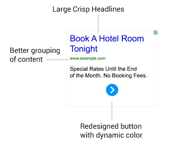 google-neue-anz-display-netzwerk