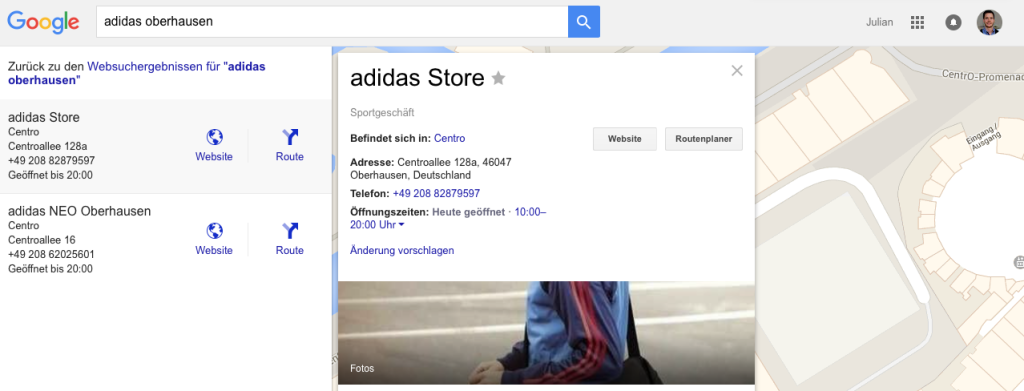 Located_in_Adidas_Store