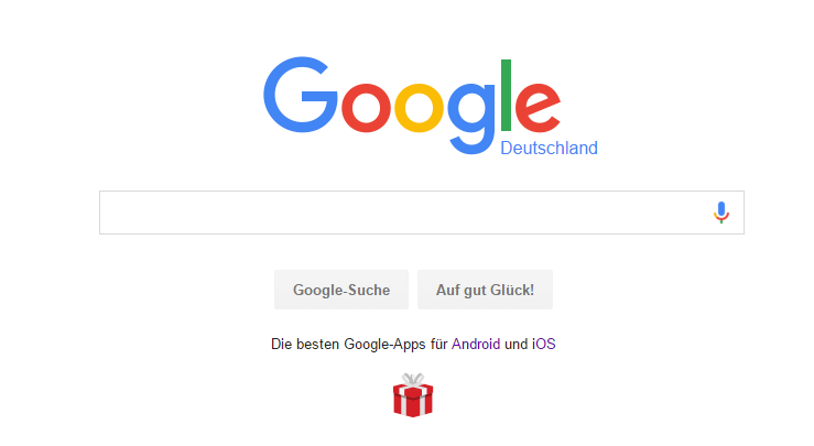 google-startseite-apps