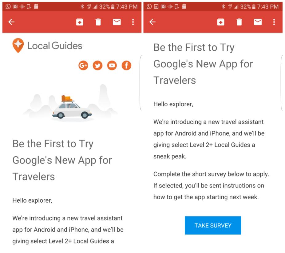 local-guides-app