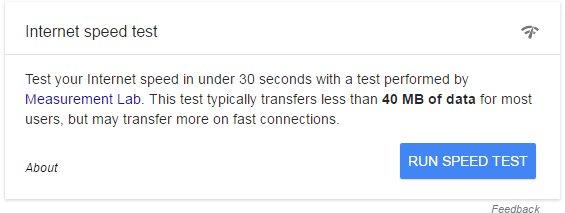 speedtest-text