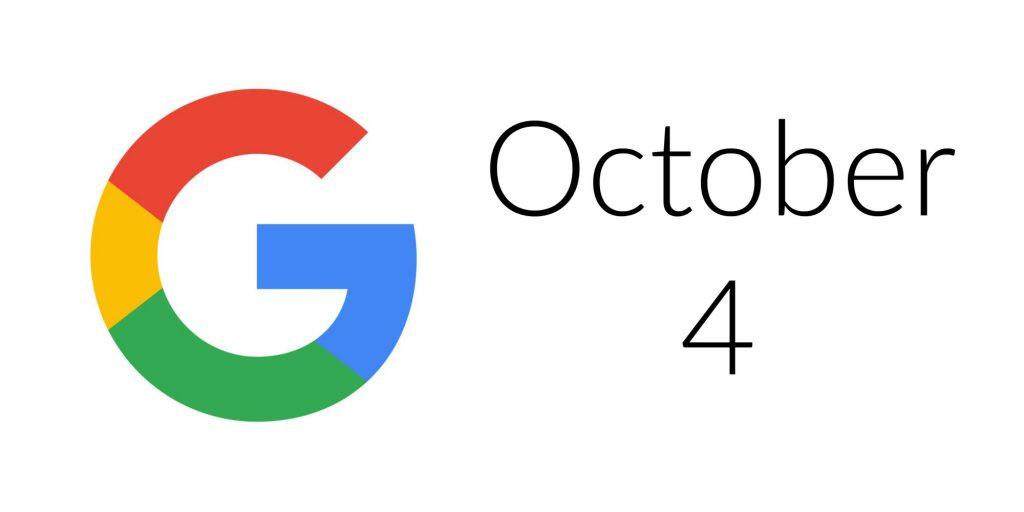 event-oktober