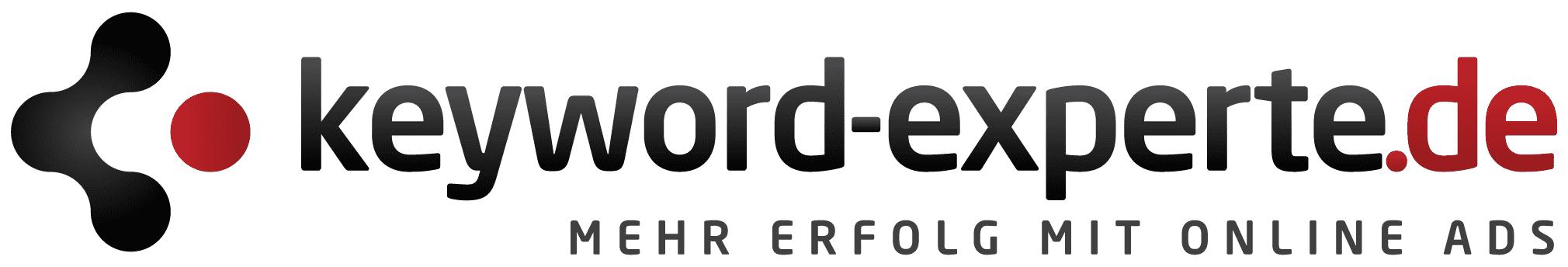 Keyword Experte GmbH