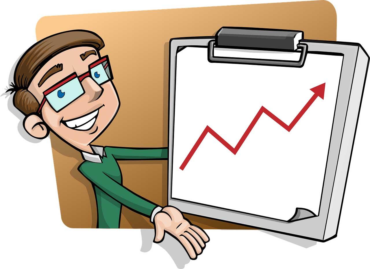 Ads-Vorteile-Agentur