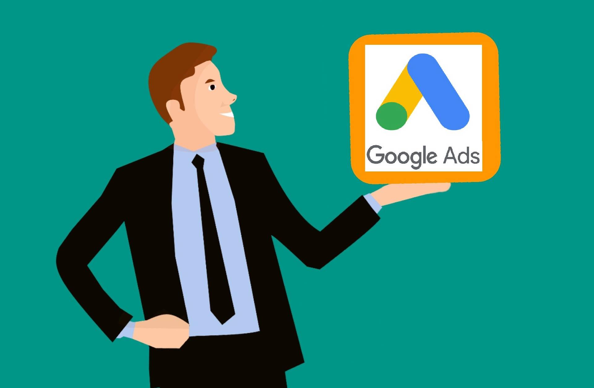 Google Ads Vorteile